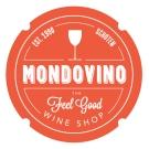 mondovino_logo_rood_rgb